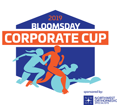 Corporate Cup 2019