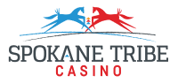 Spokane Tribe Casino