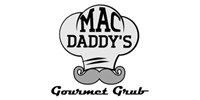 Macdaddys