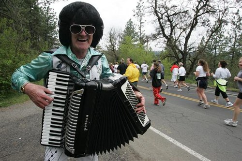 Accordion Joe