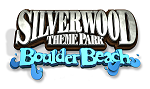 Silverwood Logo Web