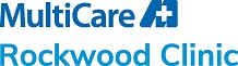 Multicare Rockwoodclinic Web