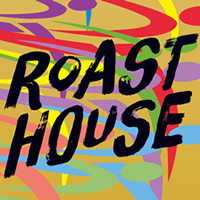 Roast House Coffee's Bloomsday Blend